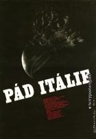 Pád Itálie (Pad Italije)