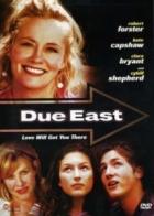 Směr východ (Due East)
