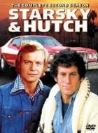 Starsky a Hutch (Starsky and Hutch)
