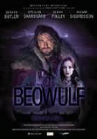 Beowulf: Král Barbarů (Beowulf & Grendel)