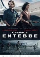 Operace Entebbe (Entebbe)
