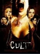Kult (Cult)