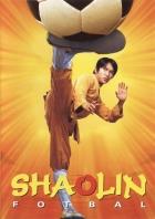 Shaolin fotbal