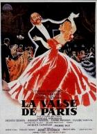 Pařížský valčík