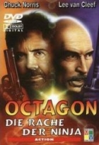 Osmiúhelník (The Octagon)