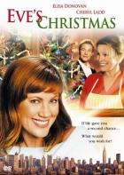 Eviny Vánoce