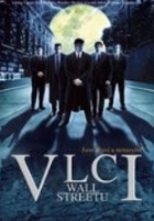 Vlci Wall Streetu (Wolves of Wall Street)