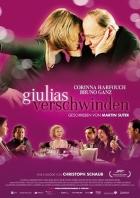 Juliino zmizení (Giulias Verschwinden)