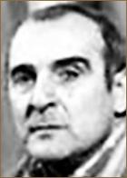 Georgij Gersamija