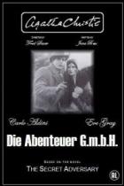 Die Abenteurer G.m.b.H.