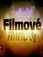 Filmové minuty