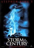 Bouře století (Storm of the Century)