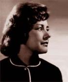 Ljudmila Makarova