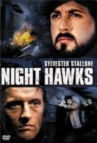 Noční dravci (Nighthawks)