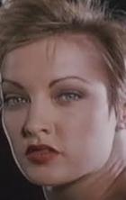 Tina Cote