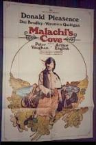 Malachiův záliv (Malachi's Cove)