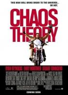 Teorie chaosu (Chaos Theory)