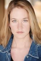 Stephanie Denise Griffin