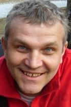 Vladimír Potapov