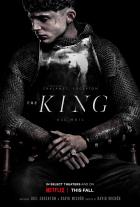 Král (The King)