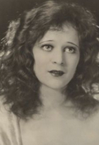 Marguerite de la Motte