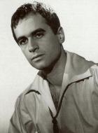 Giani Esposito