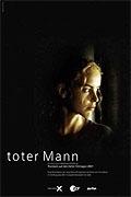 Mrtvý muž (Toter Mann)