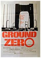 Bod nula (Ground Zero)