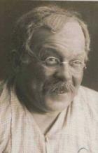 František Šlégr
