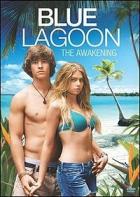 Modrá laguna: Procitnutí (Blue Lagoon: The Awakening)