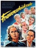 Osudy ženy (Frauenschicksale)