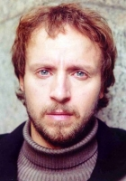 Ivan Švedov
