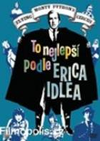 To nejlepší z Monty Pythonů podle Erica Idlea (M.Python´s Personal Best:Idle ; Eric Idle's Personal Best)