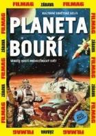 Planeta bouří (Planeta bur)