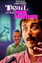 Stopa Růžového pantera (The Trail of the Pink Panther)