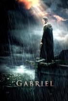 Gabriel: Anděl pomsty (Gabriel)