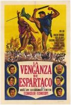 Spartakova pomsta (La vendetta di Spartacus)