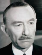 Werner Dissel