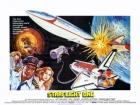 Hvězdolet I. (Starflight One)