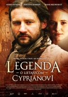 Legenda o Létajícím Cypriánovi (Lietajúci Cyprián)