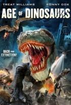 Věk dinosaurů (Age of Dinosaurs)