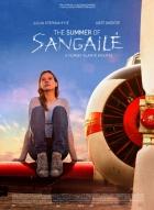 Sangaïlé