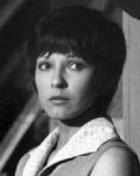 Hana Packertová