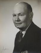 Otto Hulett