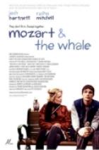 Zamilovaní blázni (Mozart and the Whale)