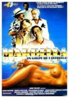 Hot Spot (Marbella, un golpe de cinco estrellas)