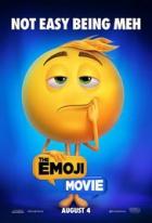 Emoji ve filmu