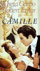 Violetta (Camille)