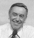 Pierre-Jean Vaillard