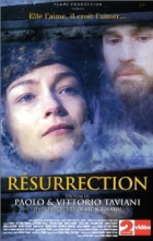 Vzkříšení (Resurrezione)